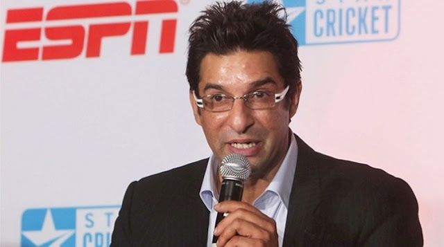 Wasim-Akram-police-are-looking-for
