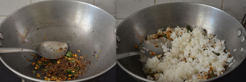 pepper cumin rice recipe