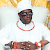 Adopt traditional method to tackle criminality in Edo —Oba Ewuare II