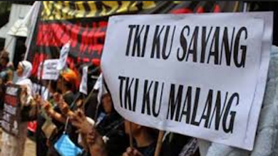 https://infomasihariini.blogspot.com/2017/07/jejak-uang-migran-di-malaysia.html