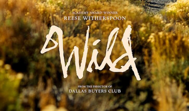 film petualangan terbaik wild