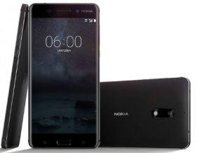 Harga Hp Nokia 6 dengan Review dan Spesifikasi Desember 2017