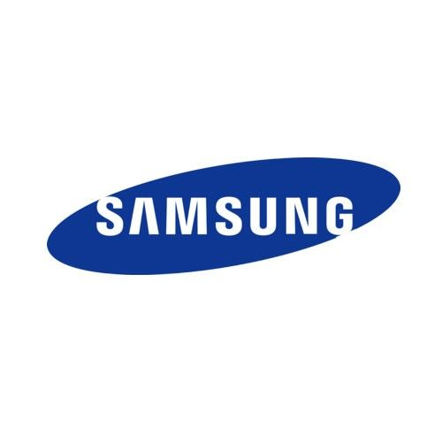 DOWNLOAD SAMSUNG USB DRIVER FOR MOBILE PHONE