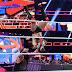 Hasil Lengkap WWE SummerSlam 2017