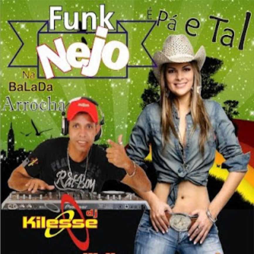 DJ KILESSE 2012 VERO CD BAIXAR FUNK