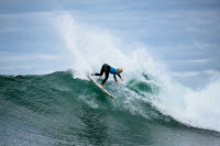 rip curl bells beach 15