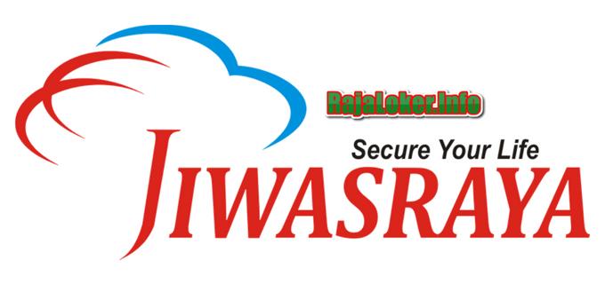 Lowongan Kerja BUMN PT Asuransi Jiwasraya Juli 2018