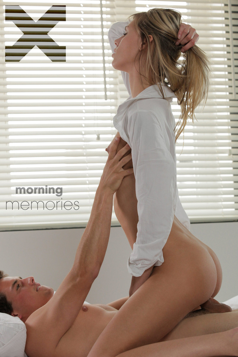 art-cindy-morning-scottish-teens-having-sex
