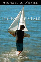 The Father's Tale, by Michael O'Brien