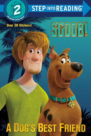 Scoob! 2020 Dual Audio [Hindi DD2.1] 300MB HDRip 480p Free Download