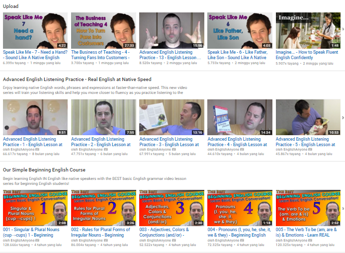 2014 6 2 F250 Youtube Html Autos Post