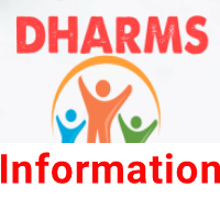 DHARMS INFORMATION