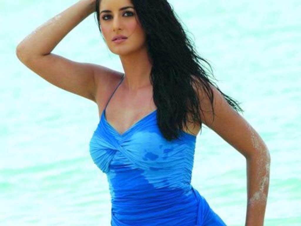 Katrina Kaif Xxx Large Size Hd Wallpapers - 8 Pics-5060