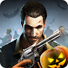 Death Invasion : Survival MOD - Game bắn Zombies Sinh tồn cho Android