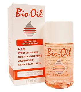 Harga Bio Oil Obat Penghilang Bekas Luka Scar Terbaru 2016