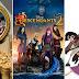 Disney presenta todas las novedades sobre el evento 'D23 Expo' 2017