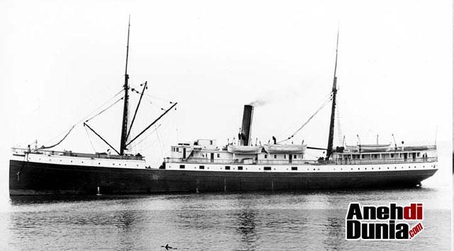 SS-Valencia