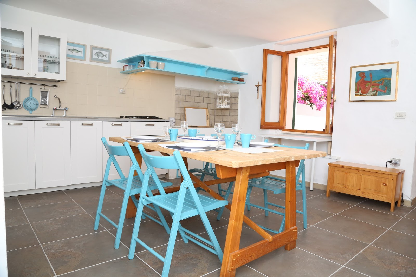Pulire piastrelle cucina piastrelle per pavimenti e rivestimenti