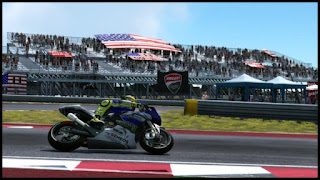 MotoGP-13-Download-Free-Setup