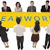 Cara Managemen Admin untuk Karyawan