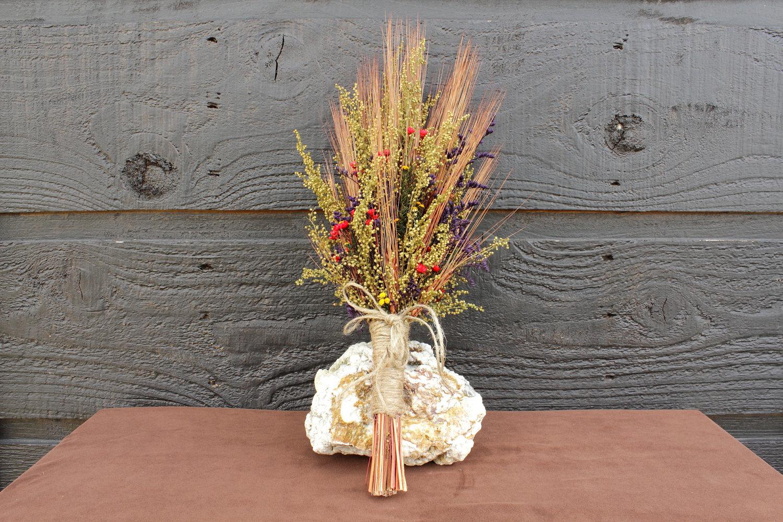 Flores De Boda V7 El Trigo Decoración Flores Ideas