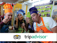 Peruvian Cooking Classes on TripAdvisor