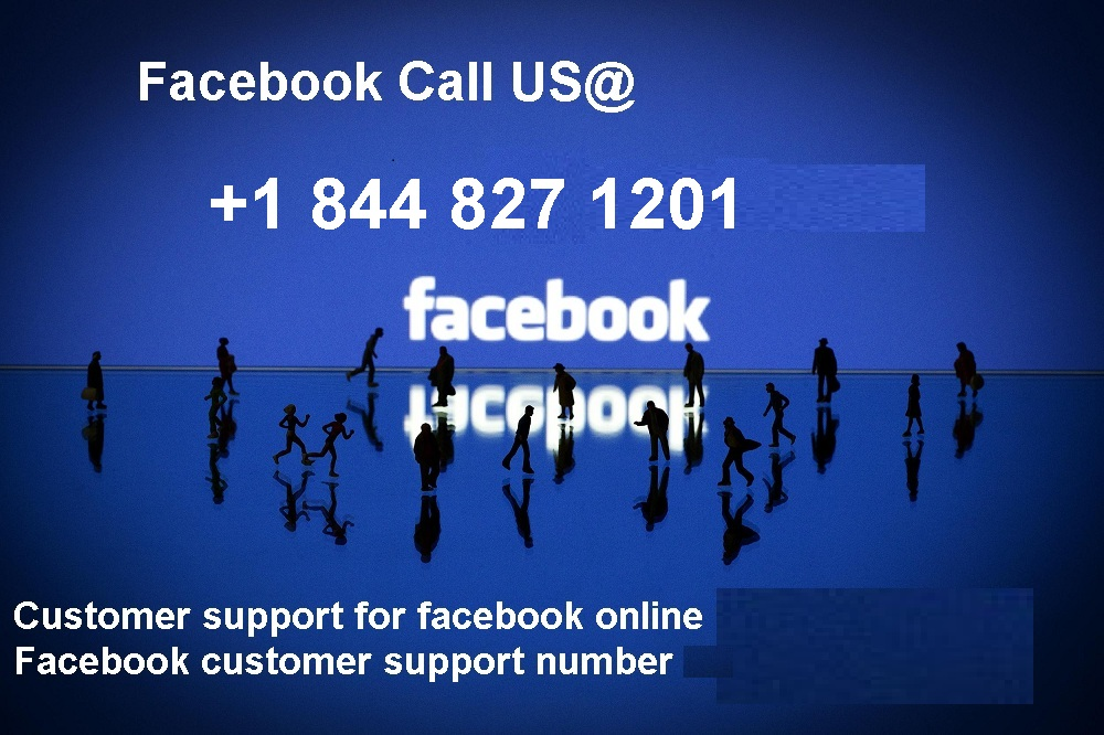 facebook toll free number 1844{{827}}1201****