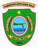logo lambang cpns kab Kabupaten Kepulauan Sula