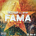 "Uncle Rap - Fama ""Rap"" [DOWNLOAD]"