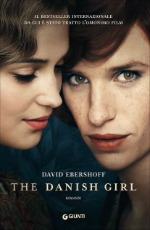 """The Danish Girl"" di David Ebershoff - clicca per info"