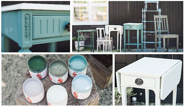 grey paint colors, blue paint colors, best paint colors for fall, country chic paint colors, furniture ideas