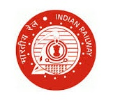 Central Railway Recruitment 2017 Walk in Drive for Senior Resident