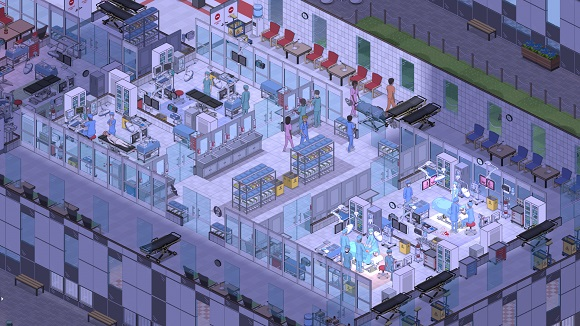 project-hospital-pc-screenshot-www.ovagames.com-5
