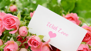 pictures-of-pink-roses-with-love-messages-hd-download.jpg