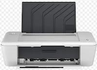 HP DeskJet Ink Advantage 1010 Driver Download