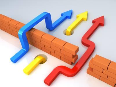 Những yếu tố then chốt của năng lực cạnh tranh