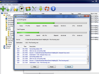 Download Free WAV to MP3 Converter Offline Installer