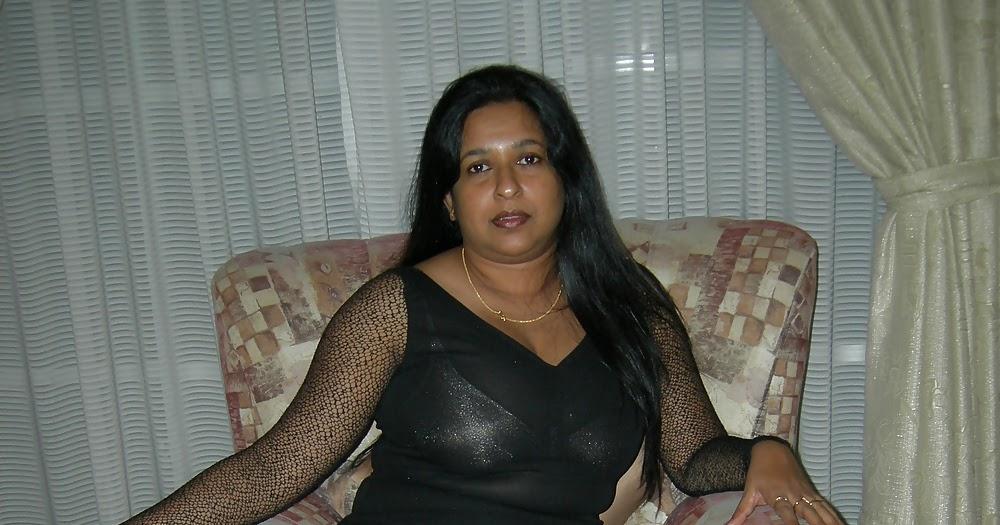 Podi Mamage Wife    - Sinhala Wal Katha-7440