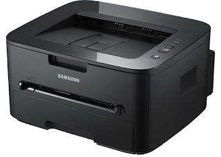 Samsung ML-2525 Driver Download for linux, mac os x, windows