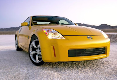 nissan+350Z. Nissan Z Wiring Diagram Pdf on relay fuse box, front engine parts, manual transmission parts, headlight wiring, cooling fan wiring, driver door handle, wiring harness,