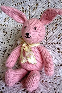 http://www.ravelry.com/patterns/library/blossom-bunny