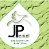 Multimídia: Site e Canal do Grupo Jovem da França (JPeniel)