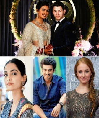 #instamag-arjun-kapoor-sonam-kapoor-and-sophie-turner-defends-priyanka-and-nick