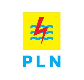 Pengumuman Rekrutmen Umum PLN Group Tingkat S1, D-IV dan D-III Tahun 2019