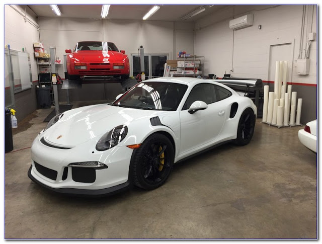 Best WINDOW TINTING In Clovis CA