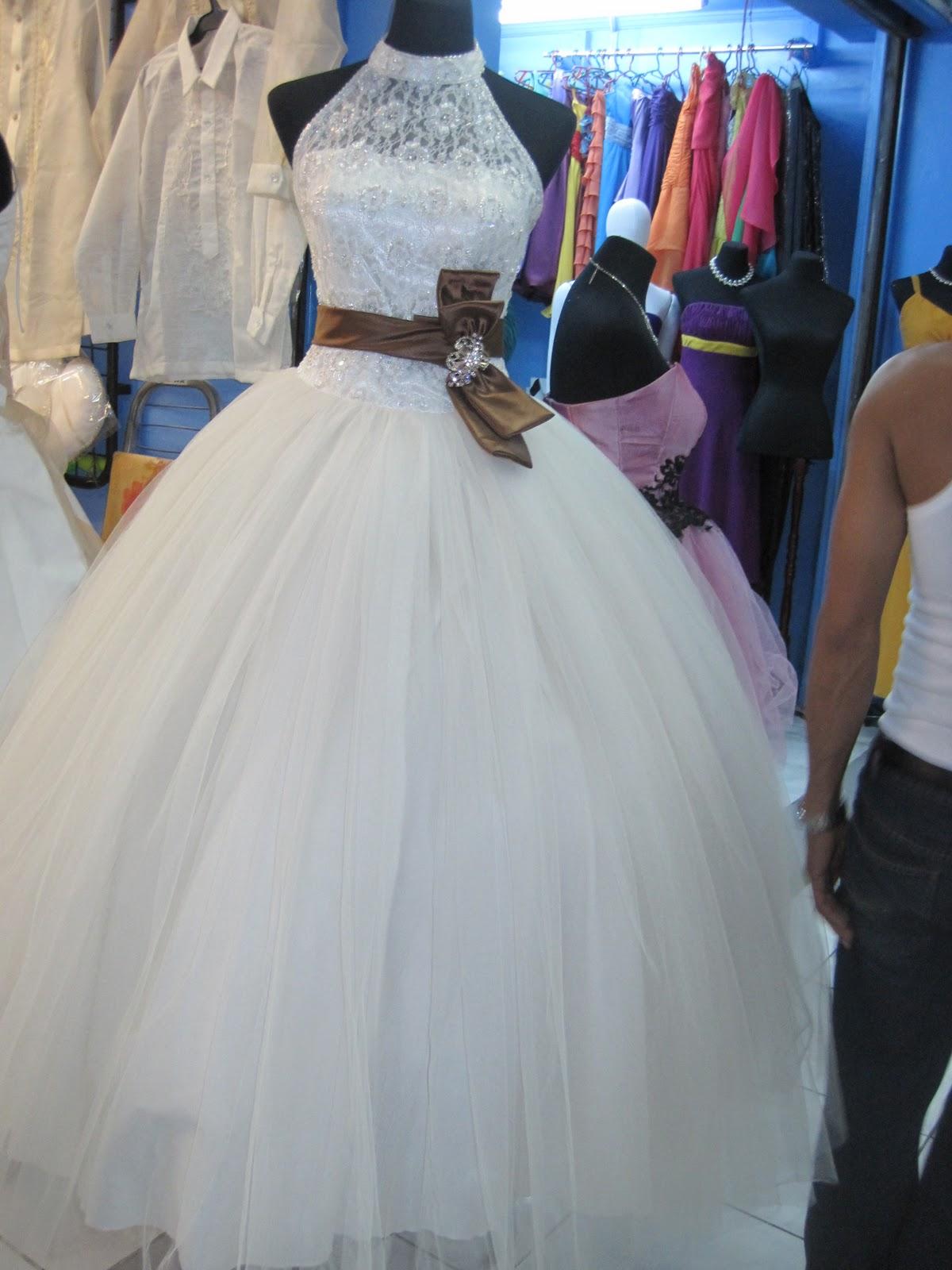 wedding dresses for sale philippines wedding dresses for sale Wedding Dresses For Sale Philippines