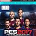 PES 2017 Next Season Patch 17/2018 v2 By Micano4u