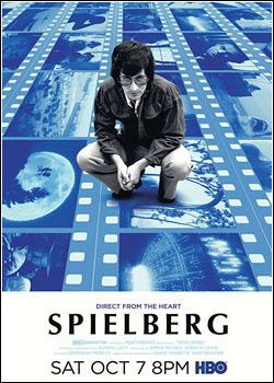 Baixar Spielberg Dublado Grátis