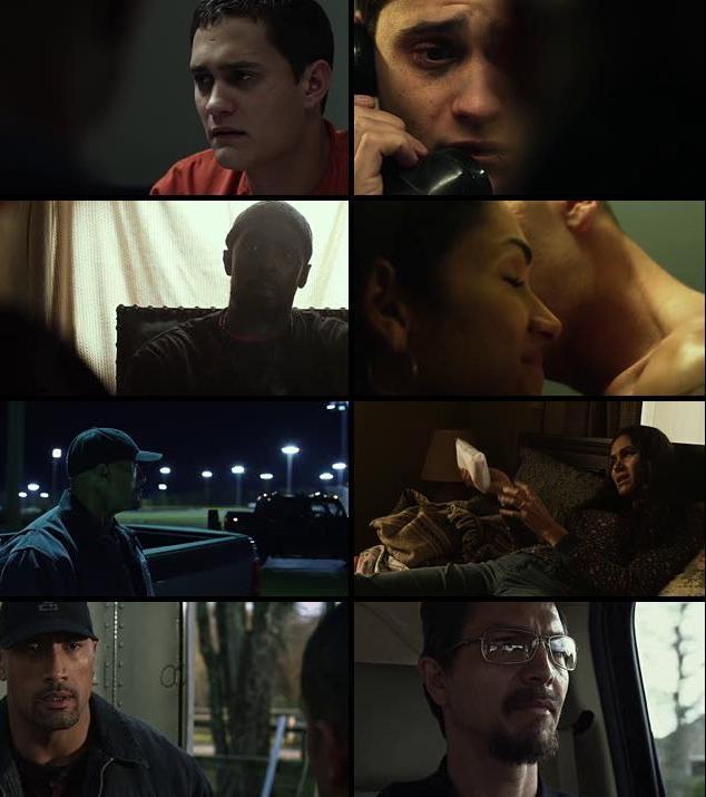 Snitch 2013 Dual Audio Hindi 720p BluRay