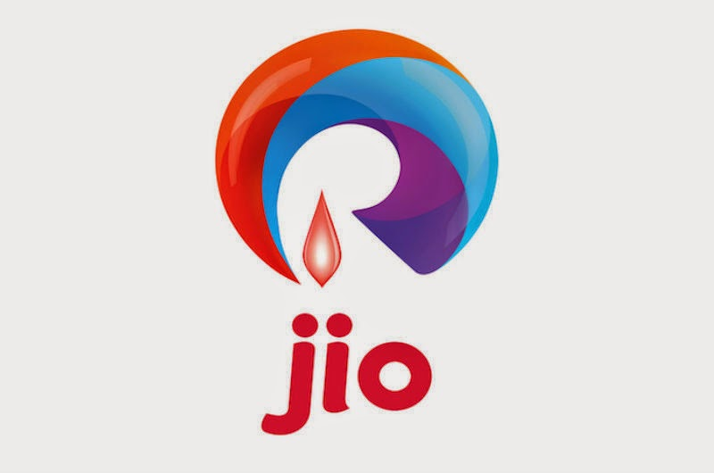 Reliance Jio 4G Speed : 51Mbps download and 36Mbps upload